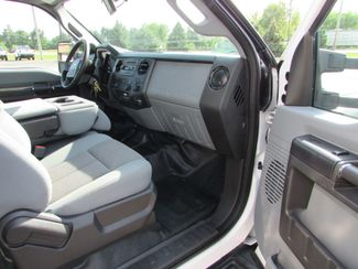 2014 Ford F-550 4x4 Service Utility Truck   St Cloud MN  NorthStar Truck Sales  in St Cloud, MN