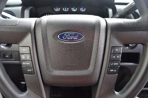 2014 Ford F150 STX | Arlington, TX | Lone Star Auto Brokers, LLC in Arlington, TX
