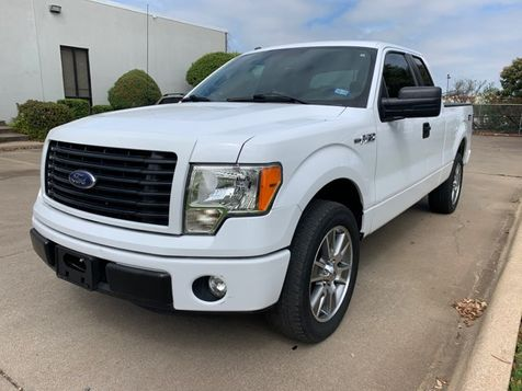 2014 Ford F150 STX in Dallas
