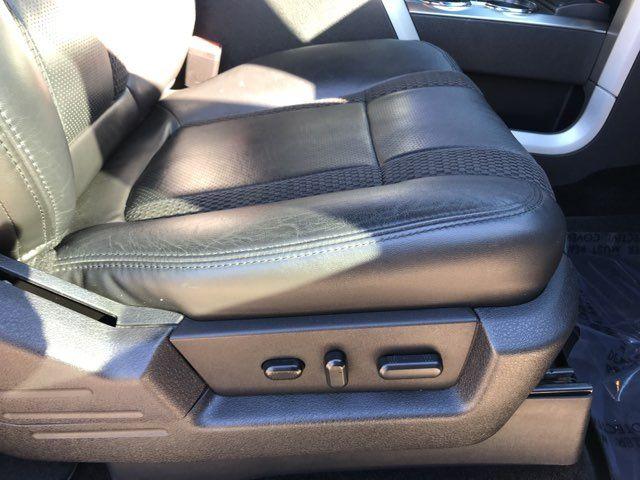 2014 Ford F150 SVT Raptor LUXURY in Carrollton, TX 75006