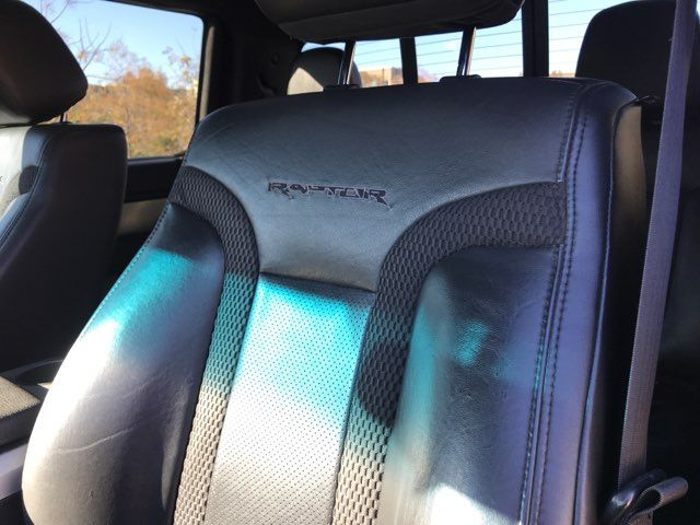 2014 Ford F150 SVT Raptor LUXURY in Carrollton, TX 75006
