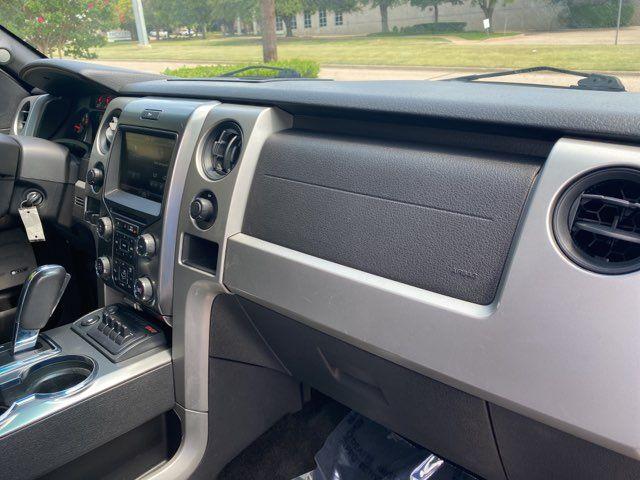 2014 Ford F150 SVT Raptor ONE OWNER in Carrollton, TX 75006