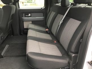 2014 Ford F150 SUPERCREW STX  city PA  Pine Tree Motors  in Ephrata, PA