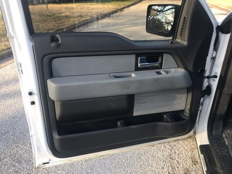 2014 Ford F150 XL V8 Excellent Condition | Ft. Worth, TX | Auto World Sales LLC in Ft. Worth, TX