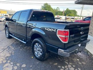 2014 Ford F150 XLT  city GA  Global Motorsports  in Gainesville, GA