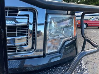 2014 Ford F150 XLT  city GA  Global Motorsports  in Gainesville, GA