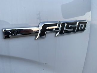 2014 Ford F150 XL  city GA  Global Motorsports  in Gainesville, GA