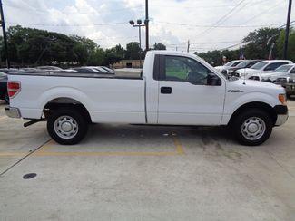 2014 Ford F-150 XL  city TX  Texas Star Motors  in Houston, TX