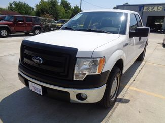 2014 Ford F-150 XL  city TX  Texas Star Motors  in Houston, TX