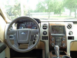 2014 Ford F-150 Lariat  city TX  Texas Star Motors  in Houston, TX