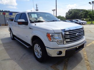 2014 Ford F150 in Houston, TX