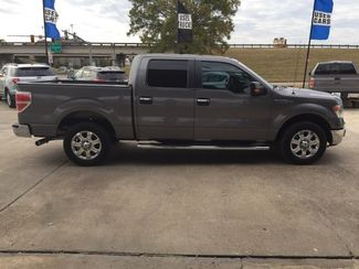 2014 Ford F150 XLT  city Louisiana  Billy Navarre Certified  in Lake Charles, Louisiana