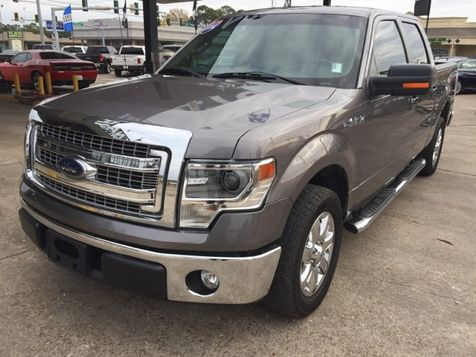 2014 Ford F150 XLT in Lake Charles, Louisiana