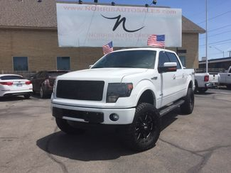 2014 Ford F-150 XL in Oklahoma City OK