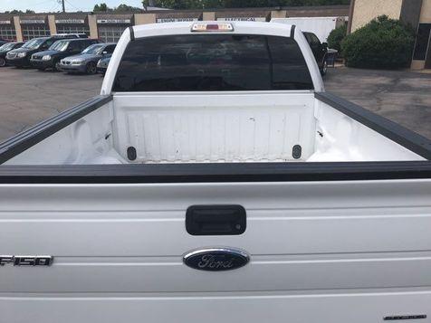 2014 Ford F150 XLT | Oklahoma City, OK | Norris Auto Sales (NW 39th) in Oklahoma City, OK
