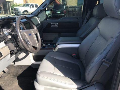 2014 Ford F150 Lariat   Oklahoma City, OK   Norris Auto Sales (NW 39th) in Oklahoma City, OK