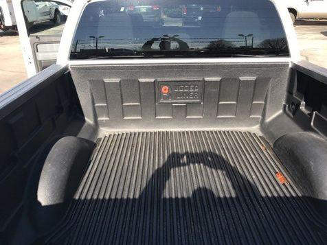 2014 Ford F150 XLT   Oklahoma City, OK   Norris Auto Sales (NW 39th) in Oklahoma City, OK