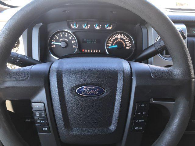 2014 Ford F150 XLT in Oklahoma City, OK 73122