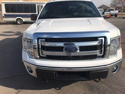 2014 Ford F150 FX4 | Oklahoma City, OK | Norris Auto Sales (NW 39th) in Oklahoma City, OK
