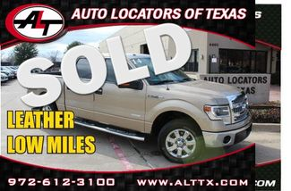 2014 Ford F150 XLT | Plano, TX | Consign My Vehicle in  TX