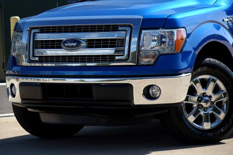 2014 Ford F150 XLT* Rebuilt Title*** | Plano, TX | Carrick's Autos in Plano, TX