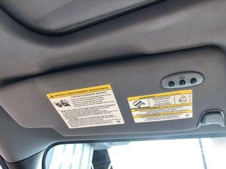 2014 Ford F150 Lariat  city TX  Clear Choice Automotive  in San Antonio, TX