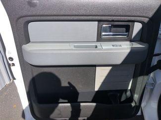 2014 Ford F150 XL  city TX  Clear Choice Automotive  in San Antonio, TX