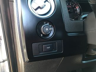 2014 Ford F150 FX4  city TX  Clear Choice Automotive  in San Antonio, TX