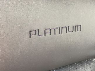 2014 Ford F150 Platinum  city TX  Clear Choice Automotive  in San Antonio, TX