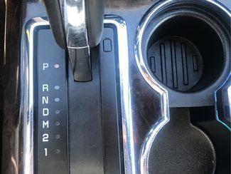 2014 Ford F150 Platinum  city TX  Clear Choice Automotive  in San Antonio, TX