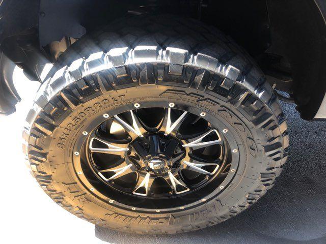2014 Ford F150 Platinum in San Antonio, TX 78212