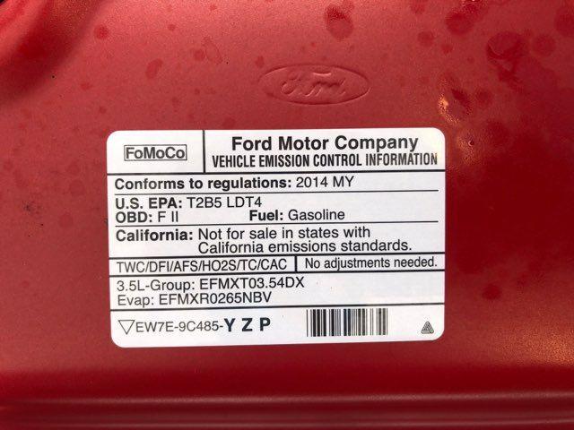 2014 Ford F150 XLT in San Antonio, TX 78212