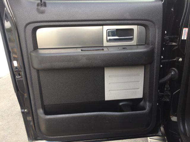 2014 Ford F150 FX2 in San Antonio, TX 78212