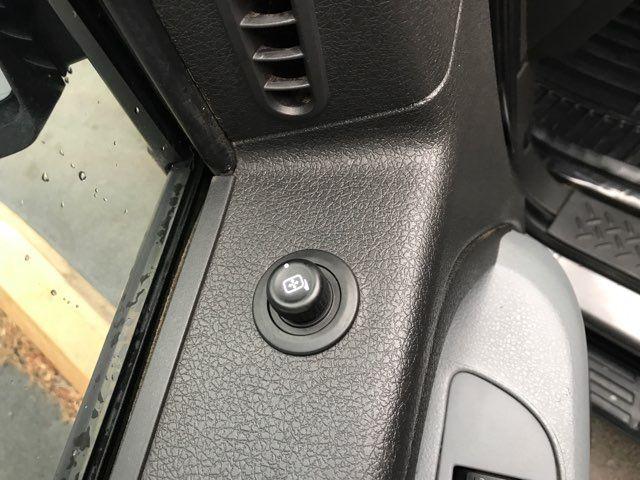 2014 Ford F150 STX in San Antonio, TX 78212