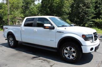 2014 Ford F150 SUPERCREW  city PA  Carmix Auto Sales  in Shavertown, PA