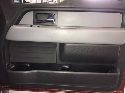 2014 Ford F150 SUPERCREW | Tavares, FL | Integrity Motors in Tavares, FL