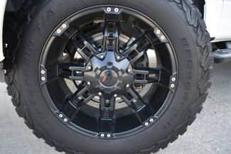 2014 Ford F150 STX Walker, Louisiana 18