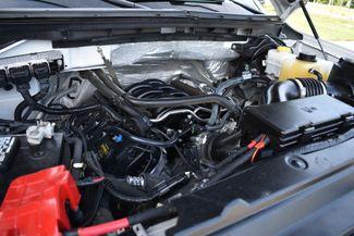 2014 Ford F150 STX Walker, Louisiana 20