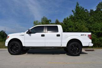 2014 Ford F150 STX Walker, Louisiana 6