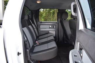 2014 Ford F150 STX Walker, Louisiana 13