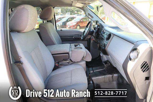 2014 Ford F250 SUPER DUTY in Austin, TX 78745