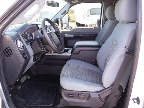 2014 Ford F250 Crew Cab Long Bed XLT 4x4 in Ephrata, PA