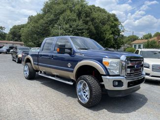 2014 Ford F250 SUPER DUTY in Kannapolis, NC 28083