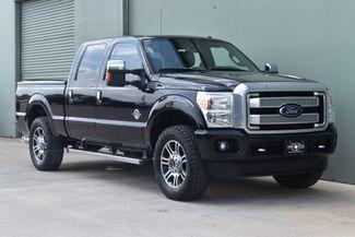 2014 Ford F250SD Platinum | Arlington, TX | Lone Star Auto Brokers, LLC-[ 4 ]