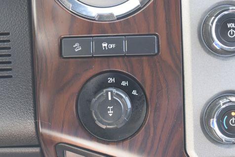 2014 Ford F250SD Lariat | Arlington, TX | Lone Star Auto Brokers, LLC in Arlington, TX