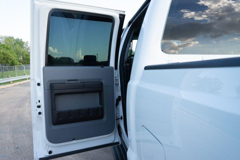 2014 Ford F250SD XL in Rowlett, Texas