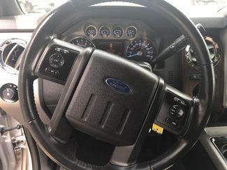 2014 Ford F250SD Lariat  city TX  Clear Choice Automotive  in San Antonio, TX