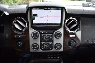 2014 Ford F250SD Platinum Walker, Louisiana 10