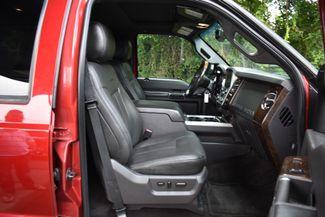 2014 Ford F250SD Platinum Walker, Louisiana 15
