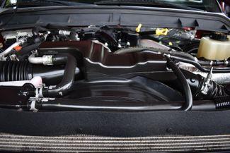 2014 Ford F250SD Platinum Walker, Louisiana 18